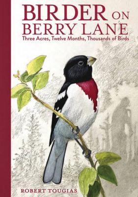 'Birder on Berry Lane' Birder-Berry-Lane.jpg