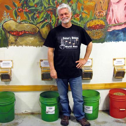 Dean Cycon – Brewing up  social change Dean-Cycon.jpg