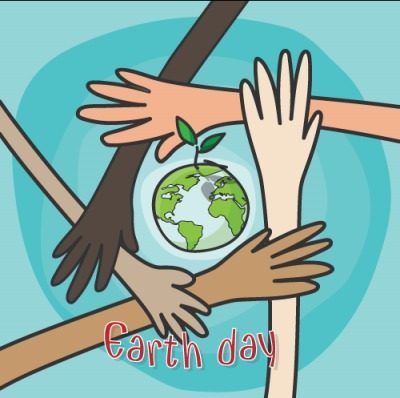 Three BIG Questions: Laura Sandhusen & Cynthia Sommer Earth-Day.png