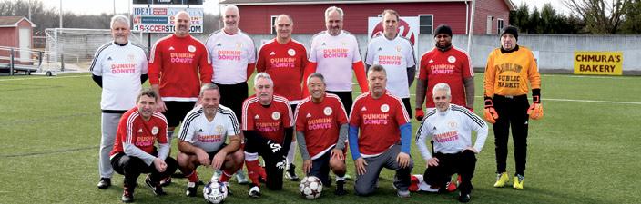 Western Mass Lusitano soccer-team.jpg