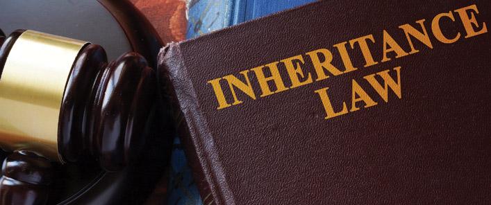 Your estate plan Inheritance.jpg