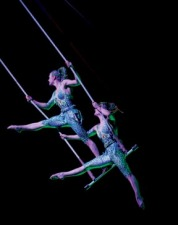 August 2008 in the Valley duotrapeze2.jpg