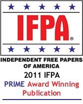 IFPA award ifpaaward.jpg